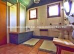 Vente Maison 6 pièces 154m² Pallud (73200) - Photo 15