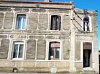 Vente Maison 7 pièces 110m² Marles-les-Mines (62540) - Photo 1