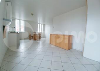 Location Appartement 3 pièces 68m² Provin (59185) - photo