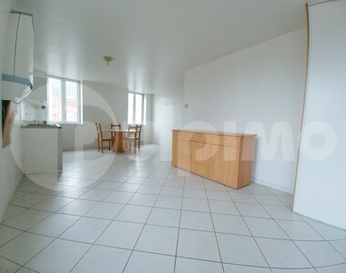 Location Appartement 3 pièces 68m² Provin (59185) - photo