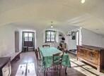 Sale House 5 rooms 940m² VERSANT DU SOLEIL - Photo 2