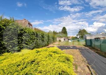 Vente Maison 5 pièces 58m² Douai (59500) - Photo 1