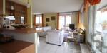 Viager Appartement 3 pièces 87m² Vinay (38470) - Photo 5