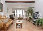 Vente Maison 8 pièces 160m² Colombes (92700) - Photo 4
