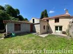 Vente Maison 4 pièces 82m² Parthenay (79200) - Photo 1