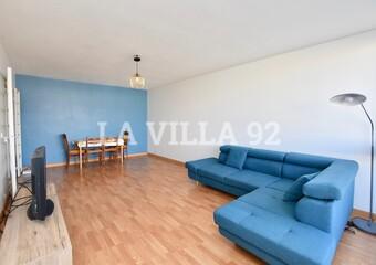 Location Appartement 3 pièces 72m² Asnières-sur-Seine (92600) - Photo 1