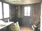 Vente Maison 8 pièces 138m² Beaurainville (62990) - Photo 7