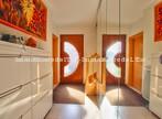 Vente Maison 5 pièces 132m² Allondaz (73200) - Photo 3