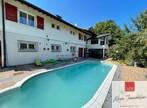 Sale House 13 rooms 320m² Cranves-Sales (74380) - Photo 2