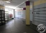 Sale Commercial premises 3 rooms 105m² Saint-Martin-d'Hères (38400) - Photo 2