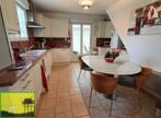 Vente Maison 6 pièces 142m² Arvert (17530) - Photo 17