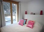 Vente Appartement 5 pièces 106m² PEISEY-NANCROIX - Photo 5