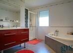 Sale House 160m² Le Versoud (38420) - Photo 26