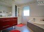 Vente Maison 160m² Le Versoud (38420) - Photo 26