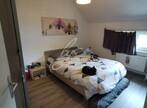 Location Appartement 70m² Fleurbaix (62840) - Photo 4