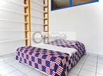 Vente Appartement 3 pièces 50m² CHAMROUSSE - Photo 8