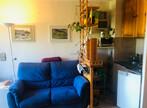 Vente Appartement 23m² Bellevaux (74470) - Photo 1
