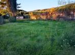 Vente Terrain 849m² Puget-Ville (83390) - Photo 1