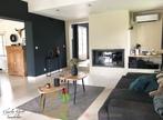 Vente Maison 6 pièces 160m² Rang-du-Fliers (62180) - Photo 7