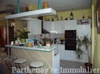 Vente Maison 3 pièces 80m² PARTHENAY - Photo 4