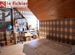 Vente Maison 7 pièces 180m² Saint-Nazaire-les-Eymes (38330) - Photo 8