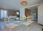 Vente Maison 6 pièces 119m² Vaulx-Milieu (38090) - Photo 11