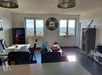 Vente Appartement 4 pièces 81m² Saint-Genest-Lerpt (42530) - Photo 1