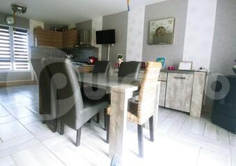 Vente Maison 4 pièces 90m² Mercatel (62217) - Photo 1