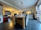 Vente Maison 128m² Laventie (62840) - Photo 1