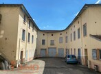 Vente Immeuble 420m² Tarare (69170) - Photo 3