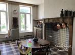 Vente Maison 250m² Montreuil (62170) - Photo 3
