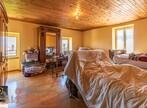 Vente Maison 5 pièces 160m² 5mn de Pontcharra sur Turdine - Photo 11