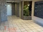 Location Appartement 4 pièces 82m² Villars (42390) - Photo 12