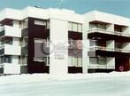 Vente Appartement 2 pièces 43m² CHAMROUSSE - Photo 3