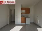 Location Appartement 2 pièces 40m² Grenoble (38000) - Photo 4