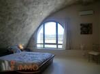 Vente Maison 7 pièces 320m² Trept (38460) - Photo 36
