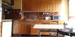 Vente Appartement 5 pièces 125m² Grenoble (38000) - Photo 4