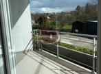 Location Appartement 4 pièces 76m² Thonon-les-Bains (74200) - Photo 3