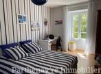 Vente Maison 4 pièces 140m² Parthenay (79200) - Photo 15