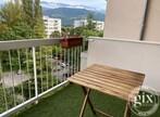 Vente Appartement 5 pièces 99m² Meylan (38240) - Photo 2