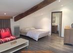 Vente Maison 5 pièces 162m² Montélimar (26200) - Photo 9