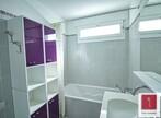 Sale Apartment 4 rooms 82m² Grenoble (38000) - Photo 12