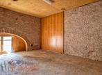 Vente Maison 380m² Lacenas (69640) - Photo 35