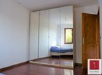 Sale House 5 rooms 107m² Lumbin (38660) - Photo 9