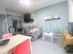 Location Appartement 2 pièces 34m² Lens (62300) - Photo 1