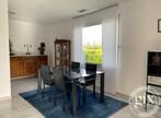 Sale House 6 rooms 149m² Saint-Ismier (38330) - Photo 7