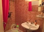 Sale Apartment 1 room 25m² Le Touquet-Paris-Plage (62520) - Photo 4