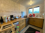Renting House 5 rooms 103m² Maresquel-Ecquemicourt (62990) - Photo 2