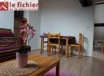 Location Appartement 2 pièces 19m² Grenoble (38000) - Photo 4
