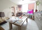 Vente Maison 6 pièces 135m² Harnes (62440) - Photo 4